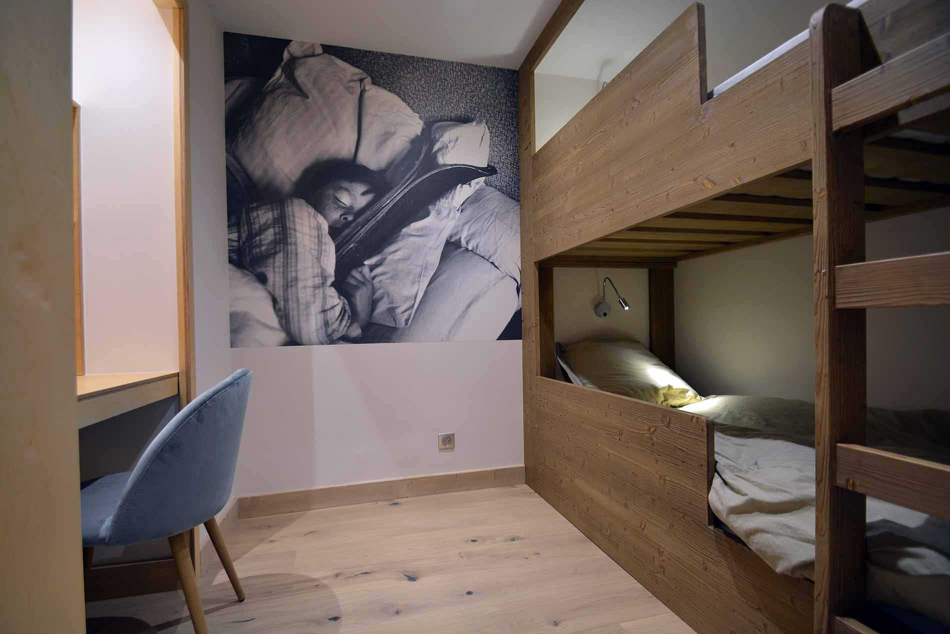 3-apartment-meribel-2
