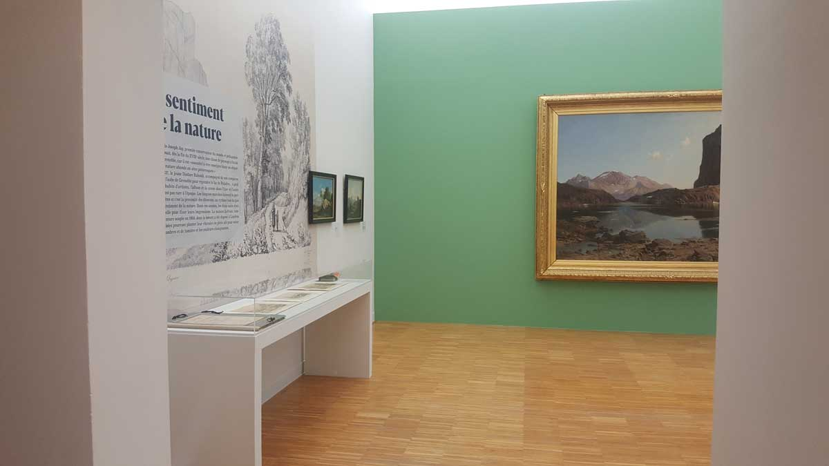 musee-grenoble-11