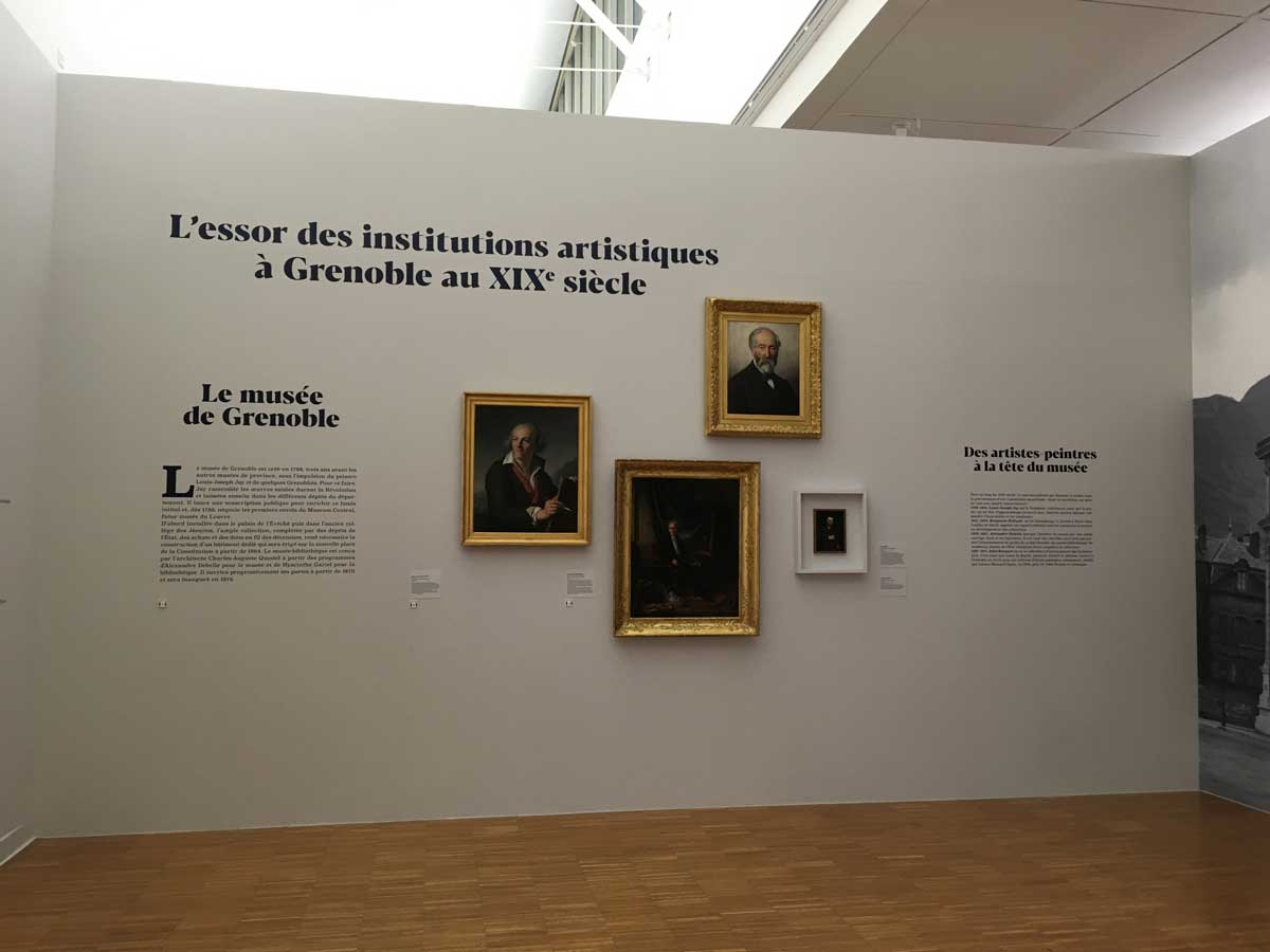 musee-grenoble-3