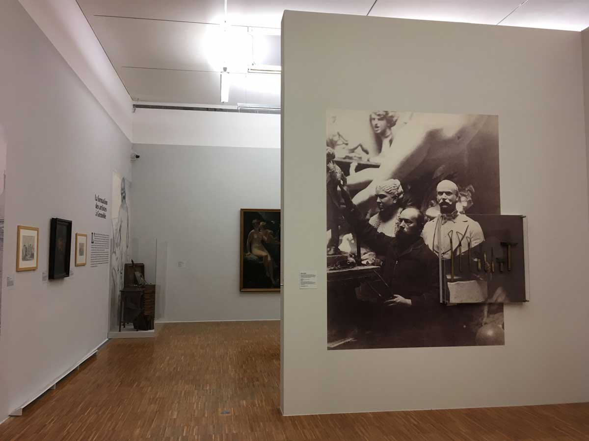 musee-grenoble-5