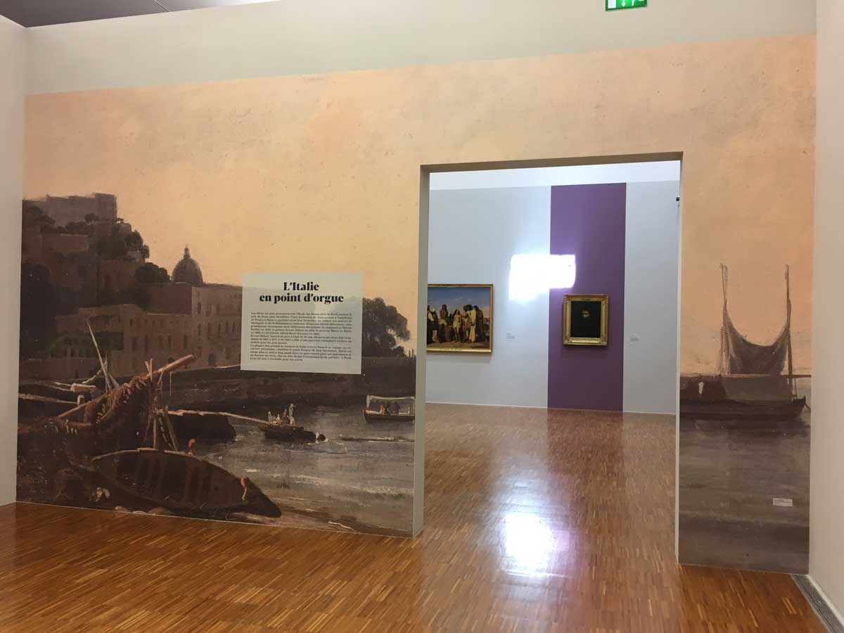 musee-grenoble-6