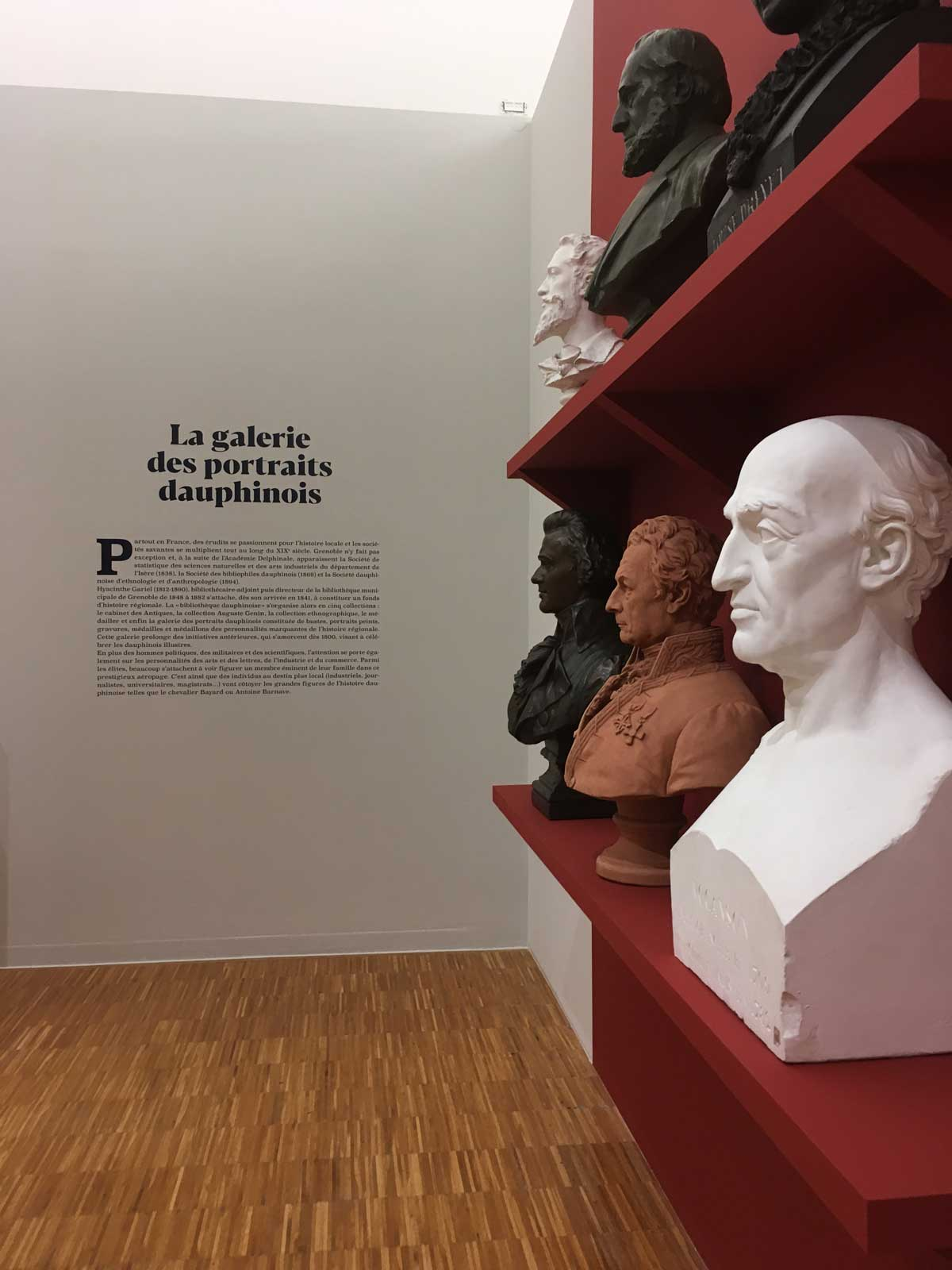 musee-grenoble-8