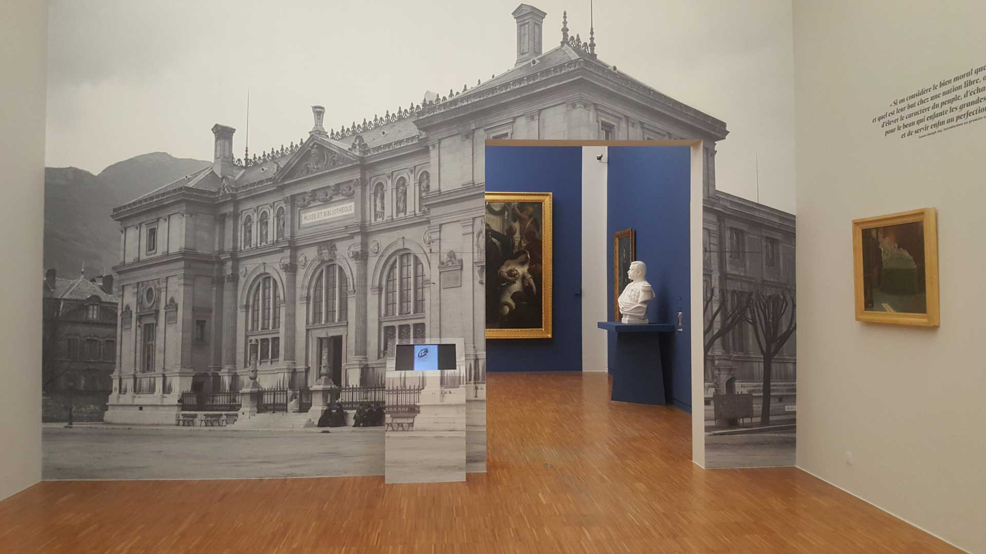 musee-grenoble-9