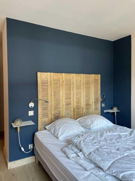 3-apartment-meribel-13