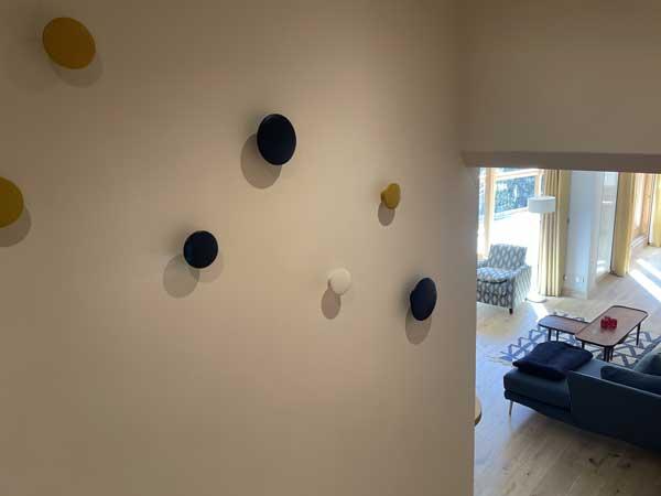 3-apartment-meribel-17