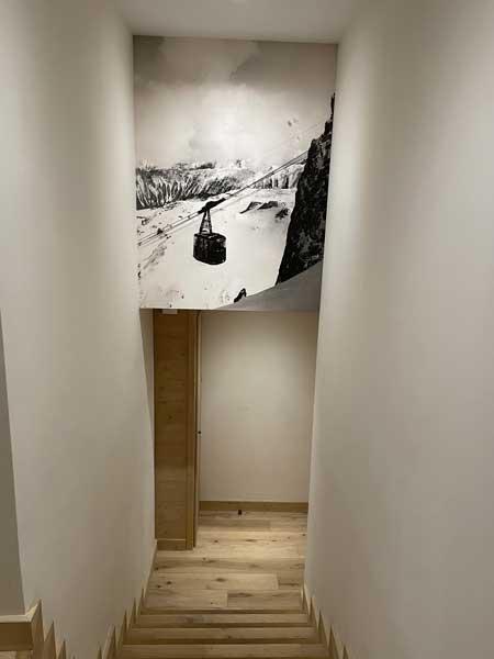 3-apartment-meribel-19