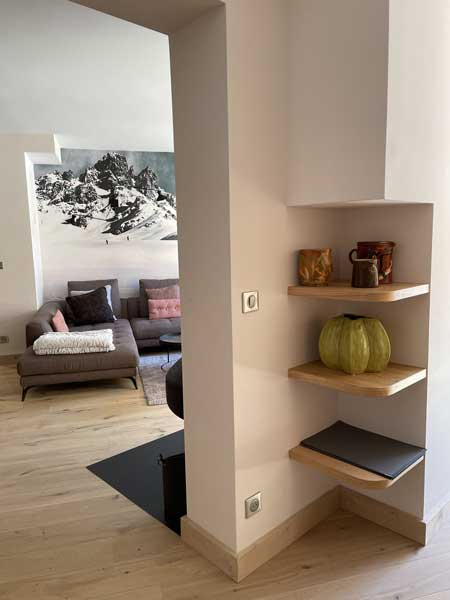 3-apartment-meribel-20