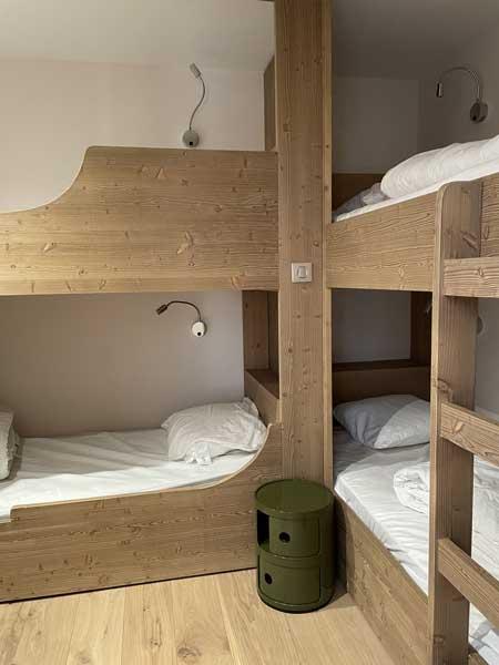 3-apartment-meribel-23
