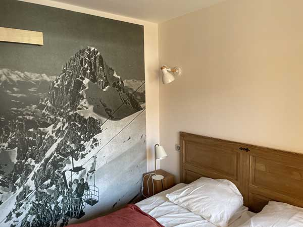 3-apartment-meribel-24