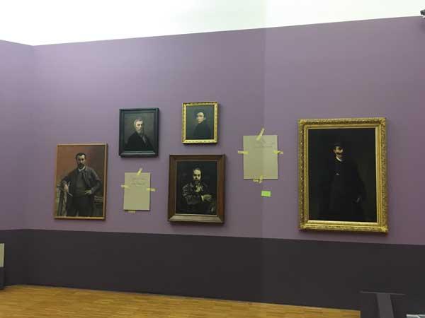 musee-grenoble-actu-2