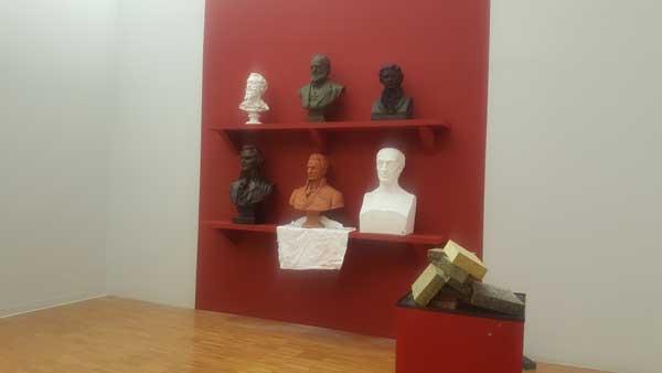musee-grenoble-actu-7