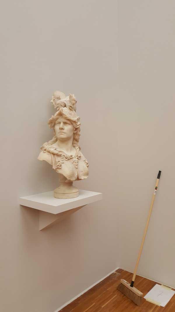 musee-grenoble-actu-8
