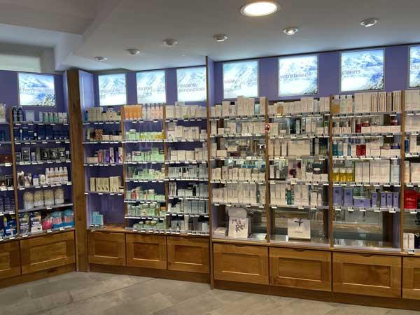 pharmacie-meribel4