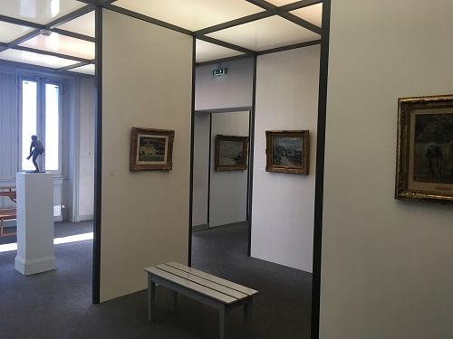 musée-faure-actu-4