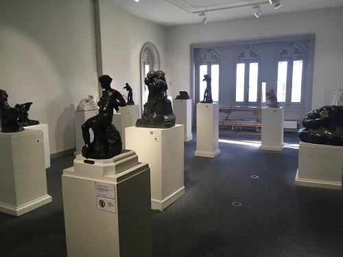 musée-faure-actu-5
