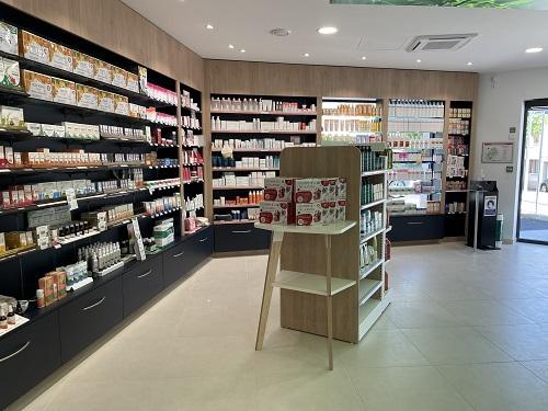 pharmacie-tullins-05