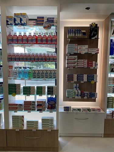 pharmacie-tullins-07