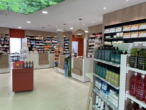 pharmacie-tullins-09